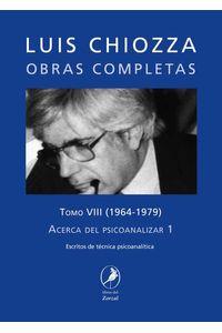 bw-obras-completas-de-luis-chiozza-tomo-viii-libros-del-zorzal-9789875992450