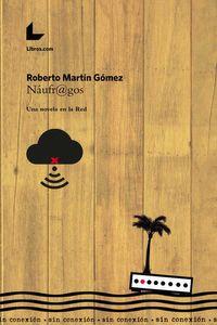bw-naacuteufrgos-editorial-libroscom-9788417023799