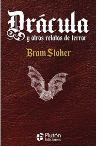 bw-draacutecula-y-otros-relatos-de-terror-plutn-ediciones-9788418211393