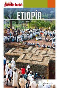 bw-etiopiacutea-alhenamedia-9782305042787
