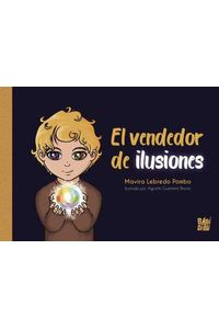 bw-el-vendedor-de-ilusiones-babidib-9788418297878