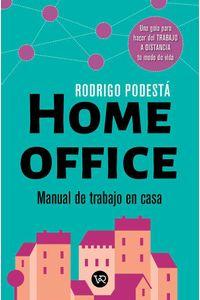 bw-home-office-manual-de-trabajo-en-casa-vr-editoras-9789877476767