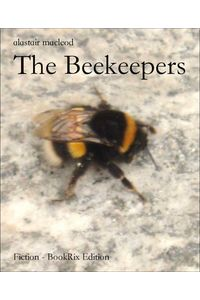 bw-the-beekeepers-bookrix-9783730901199