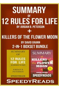 bw-summary-of-12-rules-for-life-an-antidote-to-chaos-by-jordan-b-peterson-summary-of-killers-of-the-flower-moon-by-david-grann-2in1-boxset-bundle-gatsby-9783965083943