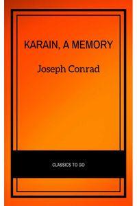 bw-karain-a-memory-cded-9782291007791