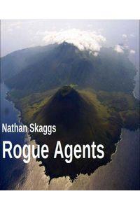 bw-rogue-agents-bookrix-9783730937938