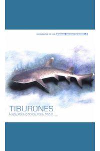 bw-tiburones-el-colegio-de-la-frontera-sur-9786078429936