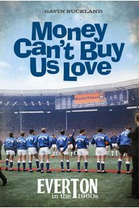 bw-money-cant-buy-us-love-decoubertin-books-9781909245594