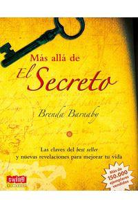 bw-maacutes-allaacute-de-el-secreto-robinbook-9788499176116