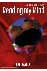 bw-reading-my-mind-berlinable-ug-haftungsbeschrnkt-9783956953347