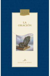 bw-la-oracioacuten-editorial-aces-9789877981698