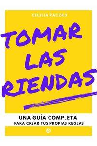 bw-tomar-las-riendas-editorial-autores-de-argentina-9789878706313
