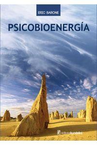 bw-psicobioenergiacutea-kundalini-editorial-9789878411545