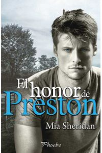 bw-el-honor-de-preston-ediciones-pmies-9788416970629