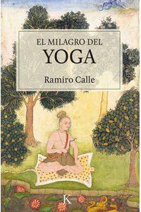 bw-el-milagro-del-yoga-editorial-kairs-9788499887784