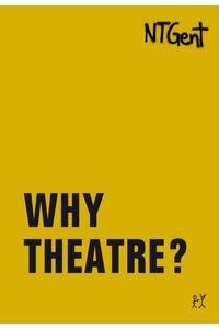 bw-why-theatre-verbrecher-verlag-9783957324696