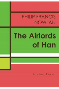 bw-the-airlords-of-han-jovian-press-9781537811031