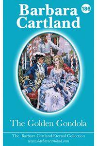 bw-the-golden-gondola-barbara-cartland-ebooks-ltd-9781788670272