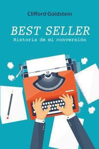 bw-best-seller-editorial-aces-9789877981926