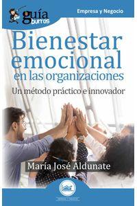 bw-guiacuteaburros-bienestar-emocional-en-las-organizaciones-editatum-9788418429873