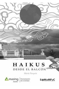 bw-haikus-desde-el-balcoacuten-amazing-books-9788417403676