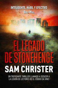 bw-el-legado-de-stonehenge-jentas-9788742810040
