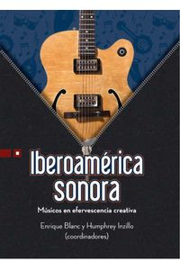 bw-iberoameacuterica-sonora-editorial-universidad-de-guadalajara-9786077425342