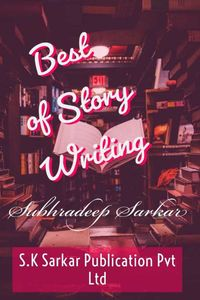 bw-best-of-story-writing-bookrix-9783748759348