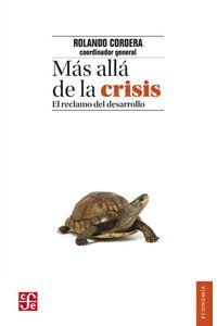 bw-maacutes-allaacute-de-la-crisis-fondo-de-cultura-econmica-9786071641700