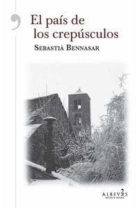 bw-el-paiacutes-de-los-crepuacutesculos-editorial-alrevs-9788416328444