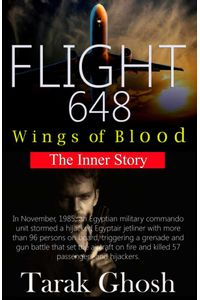 bw-flight-648-bookrix-9783748764076