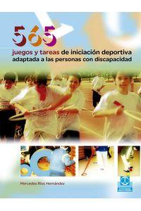 bw-565-juegos-y-tareas-de-iniciacioacuten-deportiva-adaptada-a-las-personas-con-discapacidad-paidotribo-9788499107059