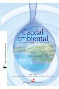 bw-caudal-ambiental-programa-editorial-universidad-del-valle-9789587654486