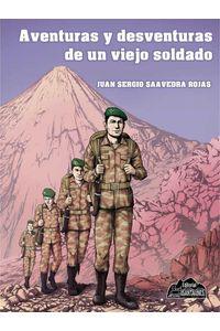 bw-aventuras-y-desventuras-de-un-viejo-soldado-editorial-santa-ins-9789568675936