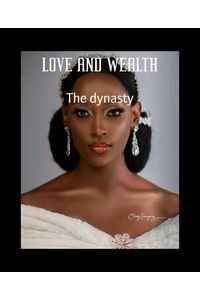bw-love-and-wealth-bookrix-9783748743644