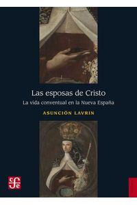 bw-las-esposas-de-cristo-fondo-de-cultura-econmica-9786071642400