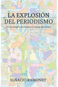 bw-la-explosioacuten-del-periodismo-editorial-universidad-de-guadalajara-9786077421238