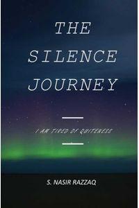 bw-the-silence-journey-bookrix-9783748760511