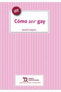 bw-coacutemo-ser-gay-tirant-lo-blanch-9788416786527