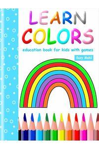 bw-learn-colors-suzy-mak-9783966618038