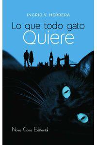 bw-lo-que-todo-gato-quiere-nova-casa-editorial-9788417142667
