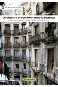 bw-certificacioacuten-energeacutetica-en-edificios-existentes-marcombo-9788426720634