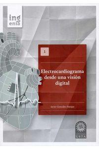 bw-electrocardiograma-desde-una-visioacuten-digital-universidad-santo-toms-9789586319607