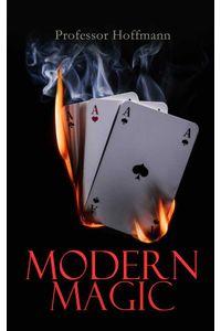 bw-modern-magic-eartnow-4064066058371
