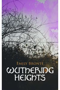 bw-wuthering-heights-eartnow-9788026881827