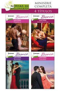 bw-epack-novias-de-millonarios-octubre-2020-harlequin-una-divisin-de-harpercollins-ibrica-sa-9788413752341