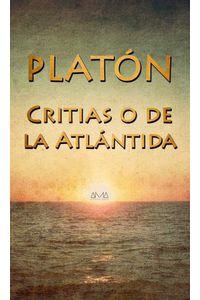 bw-critias-o-de-la-atlaacutentida-ama-9783969876985