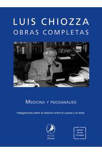 bw-medicina-y-psicoanaacutelisis-libros-del-zorzal-9789875992351
