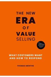 bw-a-new-era-of-value-selling-epubli-9783748528005