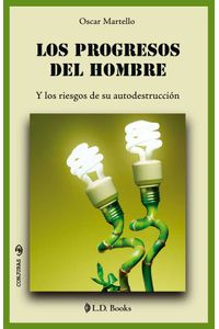 bw-los-progresos-del-hombre-lectorum-9781943387830